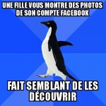 Photos de Facebook
