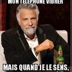 Téléphone fantôme