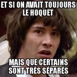 Hoquet