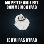 Comme un iPad