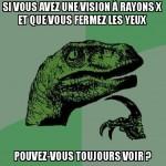 Rayons X
