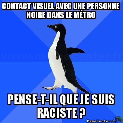 je contact fr Saint-Étienne