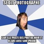 Photographe ?