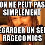 1 ragecomic