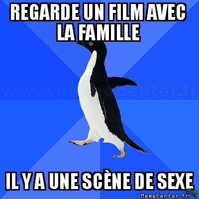 Papa films de sexe