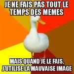 Mauvais meme