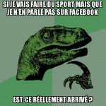 Sport imaginaire ?