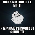 Multi Minecraft