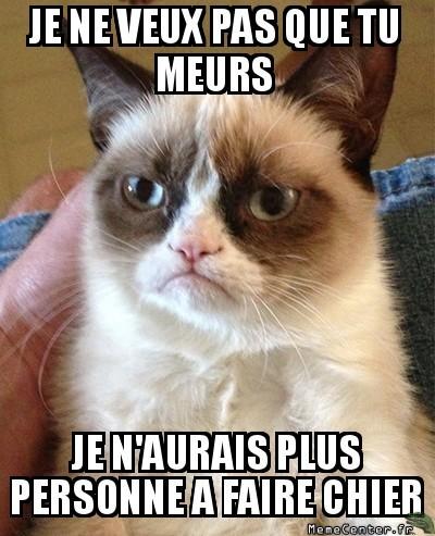 grumpy cat 666