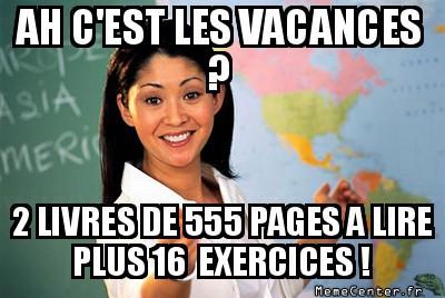 Mme.Sadique