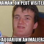 le zoo 2