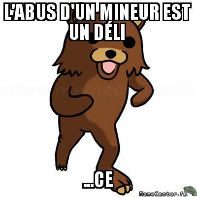 delicieux